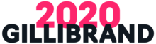 Gillibrand 2020 logo.png
