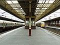Gilmour Street Station - geograph.org.uk - 396772.jpg