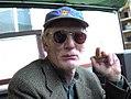 GingerBaker1997.jpg