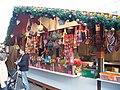 Gingerbread house - geograph.org.uk - 621067.jpg