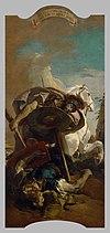 Giovanni Battista Tiepolo 027b.jpg
