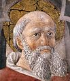 Giovanni Di Piamonte - St Ambrose (detail) - WGA09486.jpg