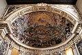 Giovanni da san giovanni, gloria di tutti i santi, 1623 circa, 01.jpg