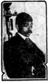 Girindra Mukerji in 1908 in the San Francisco Call.png