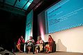 Girl Summit 2014 High Level Panel.jpg