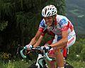Giro d'Italia 2012, pfalsen 028 de marchi (17599263110).jpg