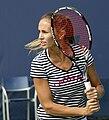 Giselo Dulko at the 2009 US Open 01.jpg