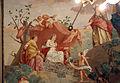 Giuseppe Antonio Fabbrini con Minerva che presenta Pietro Leopoldo alla Toscana 03.JPG