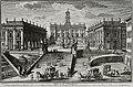 Giuseppe Vasi - Place du Capitole.jpg