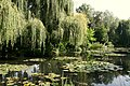Giverny - Jardin Monet (10).JPG