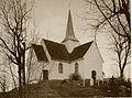 Gjerdrum kirke, Akershus - Riksantikvaren-T039 01 0048.jpg