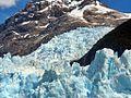 Glaciar en Calafate.JPG