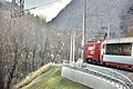 Glacier Express, Switzerland (Ank Kumar, Infosys ) 06.jpg