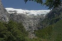 Glacier in Parque Nacional Queulat (3184588913).jpg