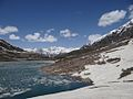 Glaciers Melting North Pakistan.jpg