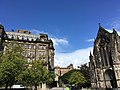 Glasgow Cathedral Marcok 2018-08-23 02.jpg