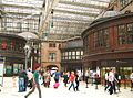 Glasgow Central.jpg