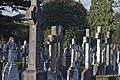 Glasnevin Cemetery - Largest Nondenominational Cemetery In Ireland (4164096074).jpg