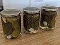 Glasses of pickled cucumbers 3.jpg