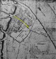 Glavna ulica 1791.png