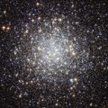 Globular cluster Messier 9 (captured by the Hubble Space Telescope).tif