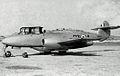 Gloster Meteor T.7 WA637 Q3-5 613 Sqn Takali 07.52 edited-2.jpg