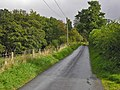 Glyndŵr's Way - geograph.org.uk - 986792.jpg