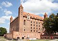 Gniew Castle-2.jpg