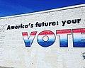 Go vote mural.jpg