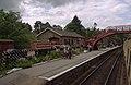 Goathland railway station MMB 09.jpg