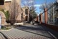 Godoy Cruz, Mendoza Province, Argentina - panoramio (15).jpg