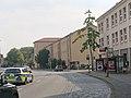 Goethegymnasium Hildesheim.jpg