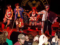 Gogol Bordello at the Aggie Theatre - Fort Collins, Colorado 3.jpg