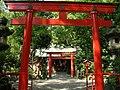 Gokiso-Hachimangu02.jpg