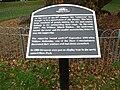 GoldStone plaque.JPG