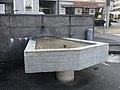 Goldbrunnenplatz.jpg