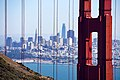 Golden Gate Bridge SFO 09 2017 6135.jpg