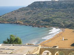 Golden beach Gozo.jpg