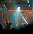Goldfrapp Hackney-7 (6404693883).jpg