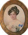 Golenitscheva-Kutuzova.jpg