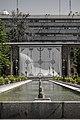 Golestan Palace01.jpg