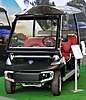 Golfcar IMG 0951.jpg