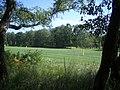 Golfplatz02 - panoramio.jpg