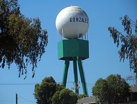 Gonzales water tower.jpg