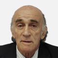 Gonzalo Pedro Antonio del Cerro.png