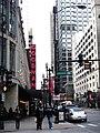 Goodman Theater - panoramio.jpg
