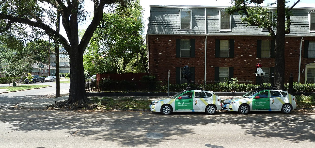 File Google Maps Is In New Orleans Jpg Wikimedia Commons