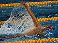 Gordan Kozulj Croatia backstroke EC.jpg