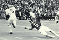 Gordon Bell vs. Michigan State (1975).png