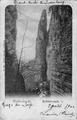 Gorge loup echternach 08 1902.tif